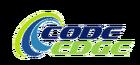 Code Edge Inc.